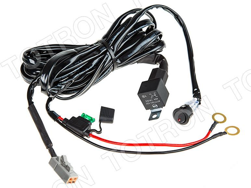 Electrical Circuit Books moreover 110 Electric Fan Wiring Diagram likewise Dodge Caravan Vent Control Switch Location further 5 Pin Connector Waterproof in addition 12vdc Relay Wiring Diagram. on auto fan relay wiring