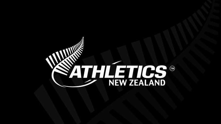 Athletics New Zealand Cross Country Champs