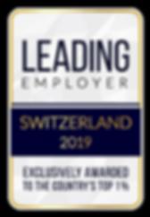 Switzerland_EN 2019.png