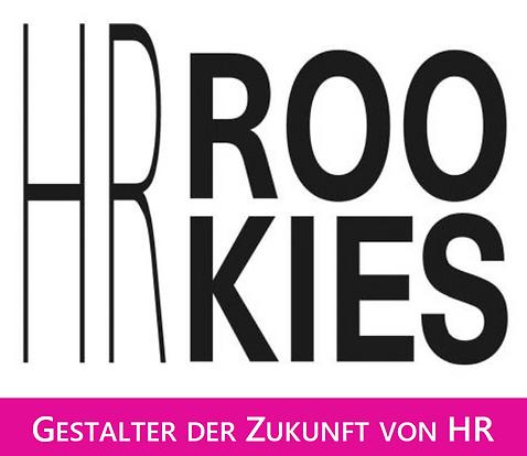 HR ROOKIES LOGO_edited.png