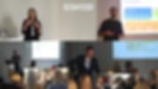 HR Rookies Treffen 8.11. Frankfurt.png