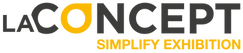 la-concept-logo.png