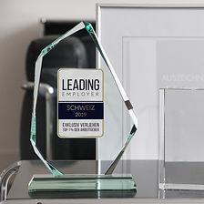 Award-CH-DE.jpg