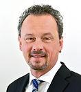 Bergmann Roger