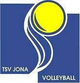Logo TSV Jona