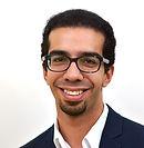 Abbas Omar