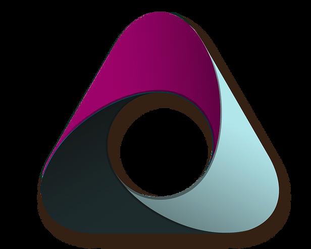 Allvisa Services Dreieck