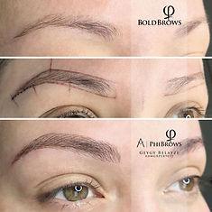 130_bold-brows_1.jpg