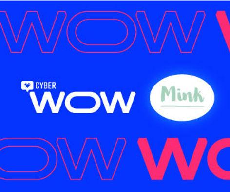 Cyber_wow_mink.jpg