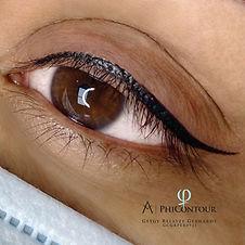 145_eye-liner-1.jpg