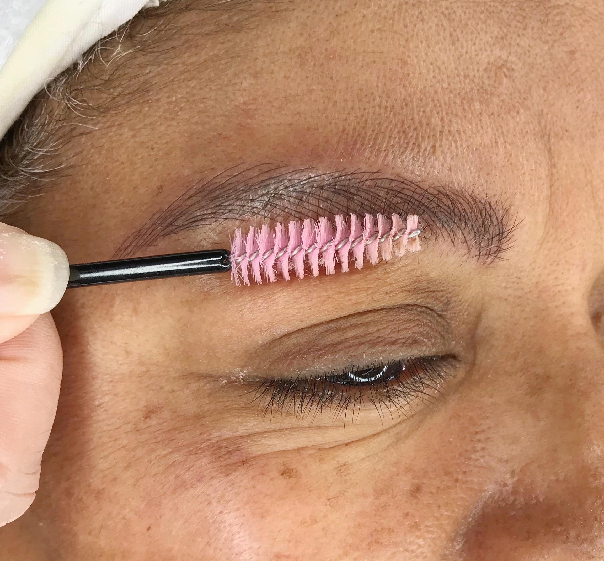 Retoque Micropigmentación (1)