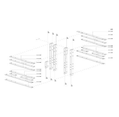 Isometrica THUMB.jpg