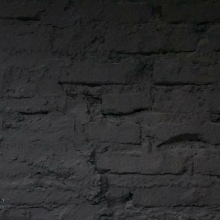 00. Hifi Market - Textura muro negro.jpg