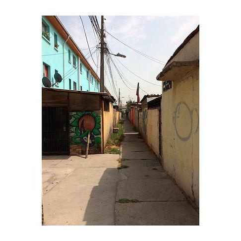 02._Población_VN_-_900px.jpg