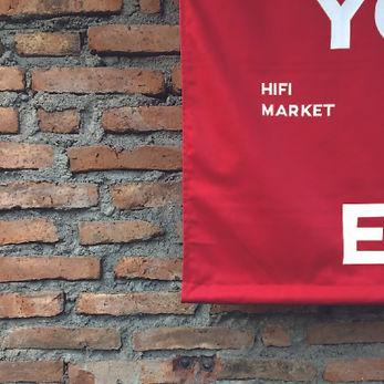Web - 02. Hifi Market.jpg
