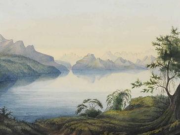 Lago_Ranco_Pissis.jpg