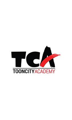Toon City Academy_website.jpg