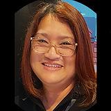 Geraldine Yumul.JPG