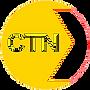 CTN_02.png
