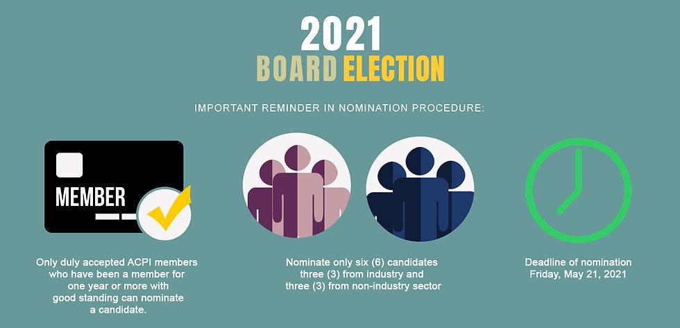 ACPI Election_Other Assets2.jpg