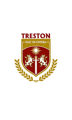 Treston Intetnational College_website.jp