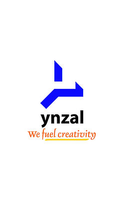 Ynzal Marketing_website.jpg
