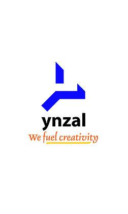 Ynzal Marketing_website.jpg