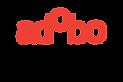 adobo magazine logo-01.png