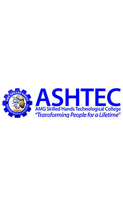 ASHTEC_website.jpg