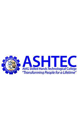 ASHTEC_website.jpg