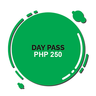 Day Pass_V02.png