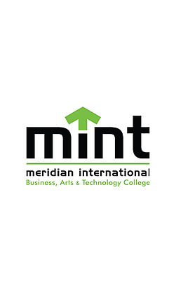 Mint College_website.jpg