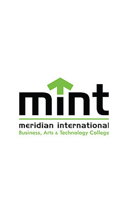 Mint College_website.jpg