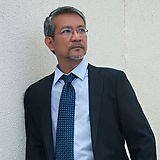 Ricky Orellano.JPG