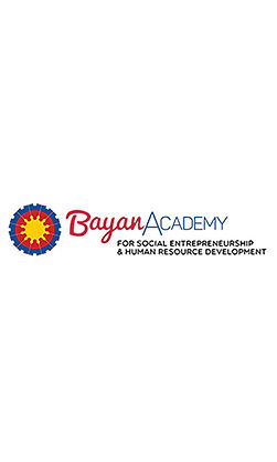 Bayan Academy new logo_website.jpg