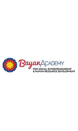Bayan Academy new logo_website.jpg
