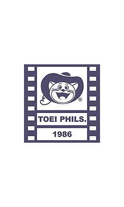 TOEI Animation Philippines_website.jpg