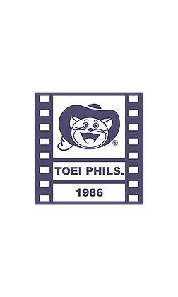 TOEI Animation Philippines_website.jpg