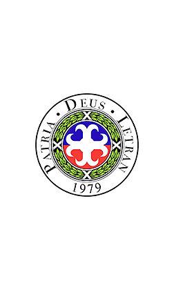 Colegio de San Juan de Letran-Manila_web
