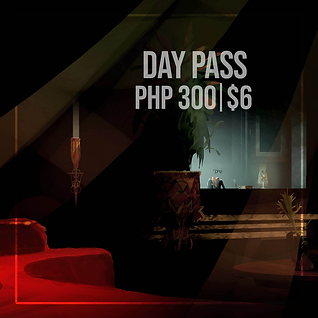Tickets_Day Pass Portrait.png