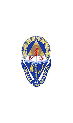 Angeles University Foundation_website.jp