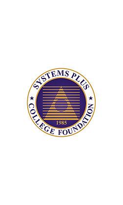 System Plus College_website.jpg
