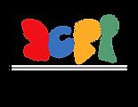 ACPI Vector Logo Design (2).png