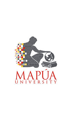Mapua University_website.jpg
