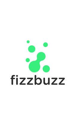 Fizzbuzz, Inc._website.jpg