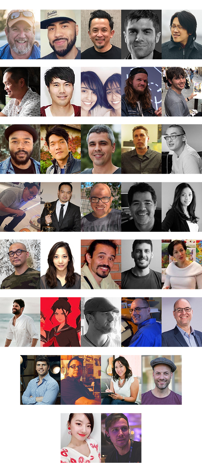 Past Speakers (1).png