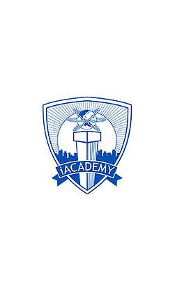 iAcademy_website.jpg