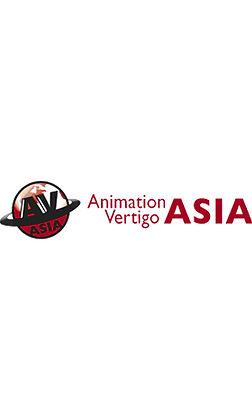 Animation Vertigo Asia_website.jpg
