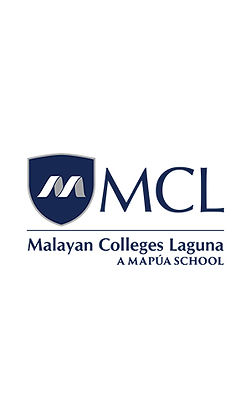Malayan College Laguna_website.jpg