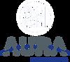 SM Aura logo 2.png